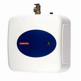 ariston-point-of-use-water-heater.jpg