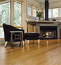 The Pros And Cons Of Bamboo Flooring Greenstrides Sustainable - What are the pros and cons of bamboo flooring