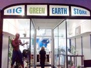 big-green-earth-store.jpg