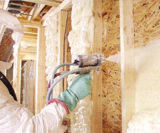 biobased-foam-insulation.jpg