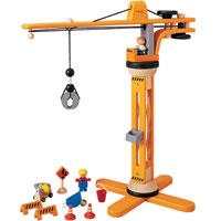 crane-set-from-fat-brain-toys.jpg