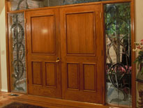 door-from-rebuilder-source.jpg