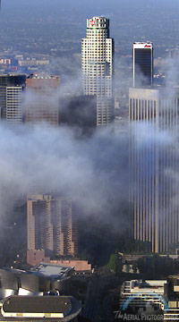 downtown-la-clouds-bythe-aerial-photographer.jpg