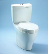 dual-flush-toilet-by-toto.jpg