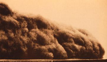 dust-bowl.jpg
