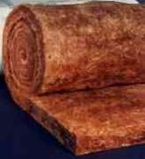 fiberglass_insulation.jpg