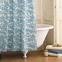 gaiam_fleur-shower-curtain.jpg