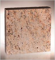 granite1-190.jpg