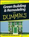 greenbuilding.jpg
