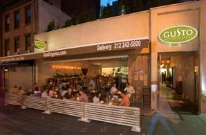 gusto-restaurant.jpg