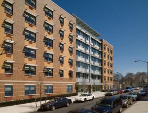 harlem-green-apartments.jpg