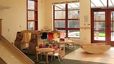 haste-st-childcare-center.jpg