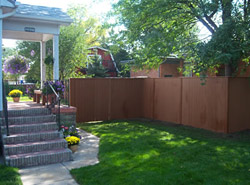 heartland-biocomposite-privacy-fence.jpg