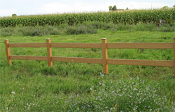 heartland-biocomposite-split-rail-fence.jpg