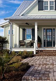 hgtv-green-home.jpg