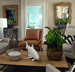 green home1 hgtv dream home 2013 hgtv dream home 2013 hgtv sweepstakes