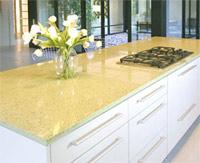 icestone-countertop.jpg