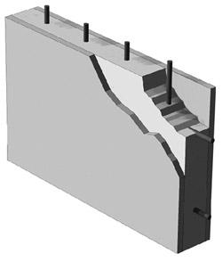 insulated-concrete-form1.jpg