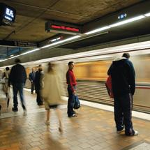 la-metro-rail.jpg