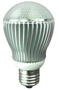 led-luxetera-lightbulb.jpg