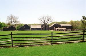 longstreet-historic-farm.jpg