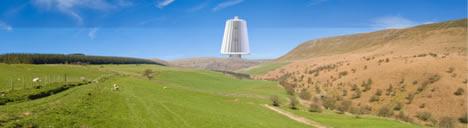 maglev-wind-turbine.jpg