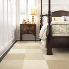 Sustainable Flooring Options sustainable flooring options: carpet tile - greenstrides