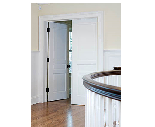 Eco Friendly Interior Doors Part Ii Greenstrides Sustainable