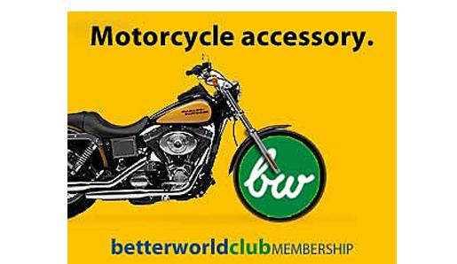 new-auto-club