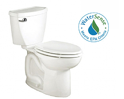 Looking For Low Flow But High Performance From Your Toilet The Stylish High Efficiency Toilets On The Market Now Are Sure To Make Your Bathroom Remodel