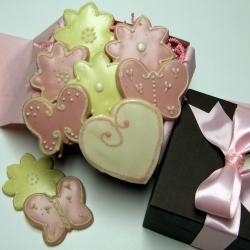organic-mothers-day-cookies-ecoexpress.jpg