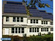 phillys-zero-energy-townhomes.jpg