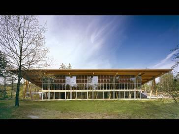 pocono-environmental-education-center.jpg