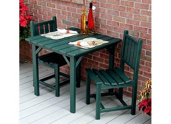 polywood-cafe-table.jpg