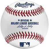 rawlings-baseball.jpg