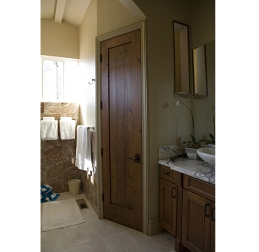 Eco friendly interior doors part i greenstrides for Eco friendly doors