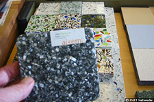 recycled-content-countertops1.jpg