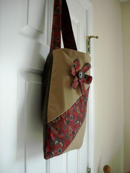revamped-creations-bag.jpg