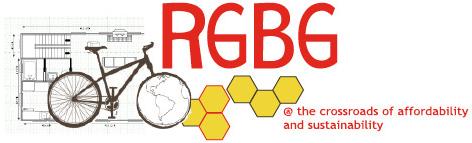 rgbg-logo.jpg