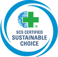 scs-sustainable-choice.jpg