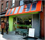 solar-paneled-restaurant-awning-michelle-agins.jpg
