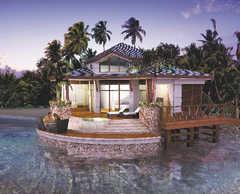 star-island-bungalow.jpg