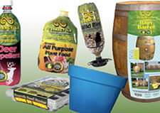 terraCycle's product
