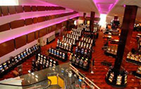 turtle-creek-casino-hotel.jpg