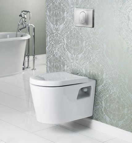Interior Toilets For Small Bathrooms space saving toilets for small bathrooms greenstrides if