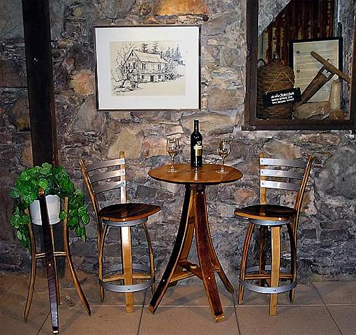 wine-barrel-furniture