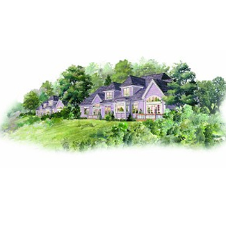 woodlands-at-belmont-hill-townhomes.jpg